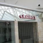 medley-centre-irondequoit-mall-lakeridge-centre-32