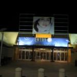 cincinnati-mall-18