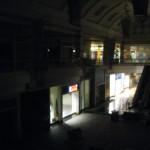 cincinnati-mall-22