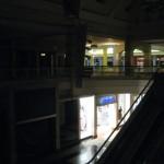 cincinnati-mall-23