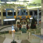 cincinnati-mall-25