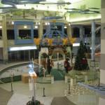 cincinnati-mall-25
