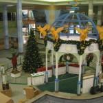 cincinnati-mall-26