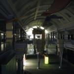 cincinnati-mall-27