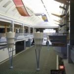 cincinnati-mall-28