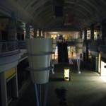 cincinnati-mall-29