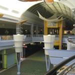 cincinnati-mall-31