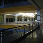 cincinnati-mall-32