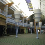 cincinnati-mall-37