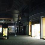 cincinnati-mall-38