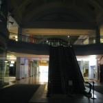 cincinnati-mall-40