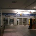 cincinnati-mall-41