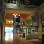 cincinnati-mall-42