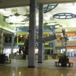 cincinnati-mall-43