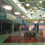 cincinnati-mall-45