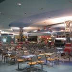 cincinnati-mall-46