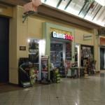 cincinnati-mall-50