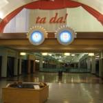 cincinnati-mall-54
