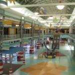 cincinnati-mall-55