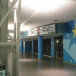 cincinnati-mall-56