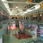 cincinnati-mall-59