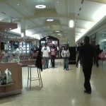 Green-Acres-Mall-12