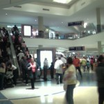 Green-Acres-Mall-13