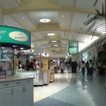 Green-Acres-Mall-14