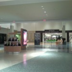 Green-Acres-Mall-15