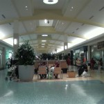 Green-Acres-Mall-16