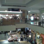 Green-Acres-Mall-18