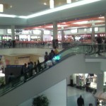 Green-Acres-Mall-19