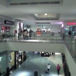Green-Acres-Mall-20