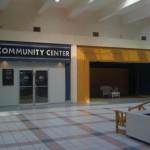 Commcenter