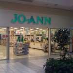 Current JoAnn