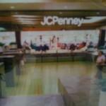 JC Penny 1980's