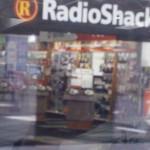 Radio Shack 1990s