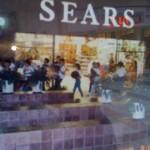 Sears 1980s