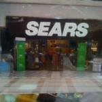 Sears 1990s
