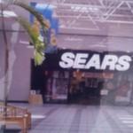 Sears 1990s #2