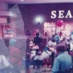 Sears Radio Shack 1980s