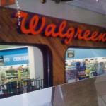 Walgreens 1980s