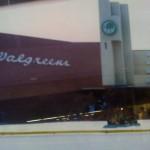 Walgreens_outdoor_entrance_1980s