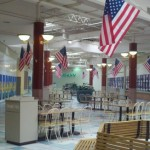 current food court