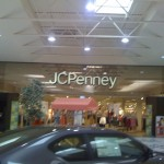 currentjcpenny