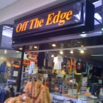 offtheedge
