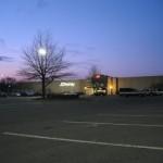 martinsburg-mall-01