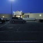 martinsburg-mall-02