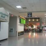 martinsburg-mall-06