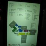 martinsburg-mall-07